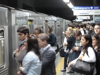 metro2.jpgのサムネイル画像