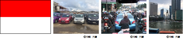 Indonesia_used_car.png