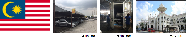 Malaysia_used_car.png