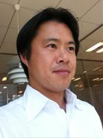 kawasaki.jpgのサムネイル画像
