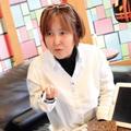 MsMisayoSato.pngのサムネイル画像のサムネイル画像のサムネイル画像のサムネイル画像