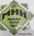 MalaysiaColumnVol4.png
